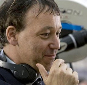 sam_raimi_main_bild