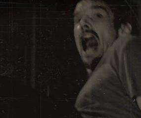sinister 03