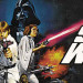 star_wars_main_bild