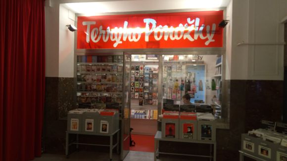 terryho_ponozky