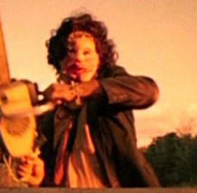 texas_chainsaw_massacre_main_bild