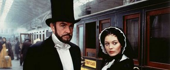 the-great-train-robbery_connery