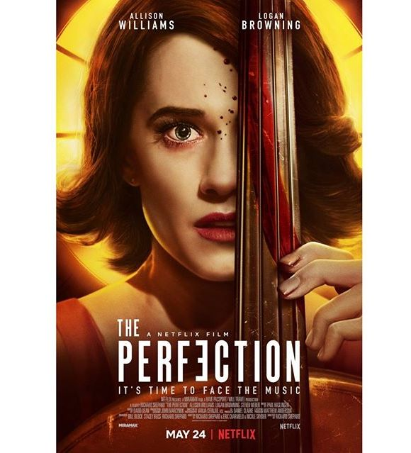 the-perfection_poster