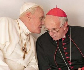 the-two-popes-1