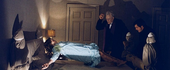 the_exorcist_2