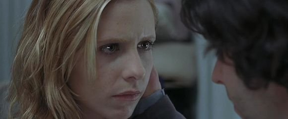 the_grudge_2004