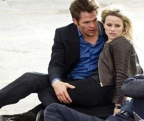 this means war_5