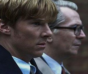 tinker-tailor-soldier-spy-2