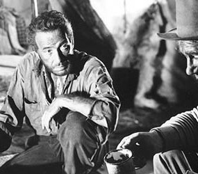 treasure_of_sierra_madre_main_bild