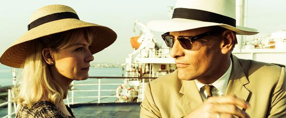 two-faces-3