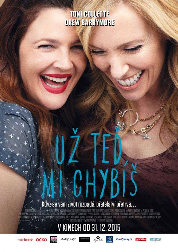 uz_ted_mi_chybis_poster