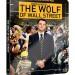vlk z wall street BR