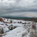 Winter Sleep, režie: Nuri Bilge Ceylan